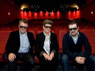 """Na 33 jaar sluit cinema Beverly Screens in Knokke de deuren: """"Corona heeft onze beslissing versneld"""""""