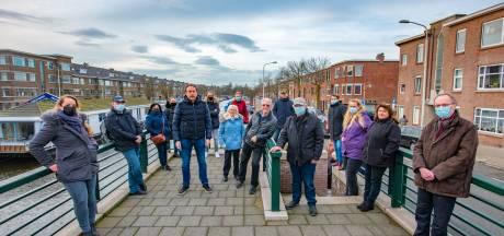 Vijf bouwlagen in Den Haag? Vergeet het maar: 'Goed dat dit in de toekomst nergens meer mag'