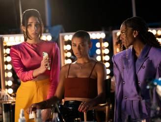 HBO Max lanceert nieuwe trailer voor 'Gossip Girl'-reboot