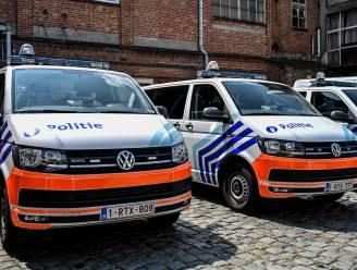 Politie betrapt drie bestuurders onder invloed tijdens opening terrassen, uittocht naar huis verliep vlot