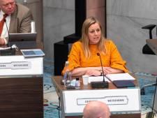D66 wijt breuk in Arnhem aan weigering om in te gaan op deal