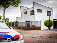 Amsterdammer (24) opgepakt na verdenking van plaatsen van explosieven in vergisontvoeringszaak