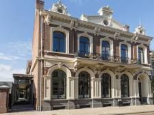 Juridische procedures dreigen na miskleun cultuuradviescommissie Brabant