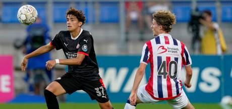 Voetbal bij Brabants Dagblad: voor lezers én kijkers
