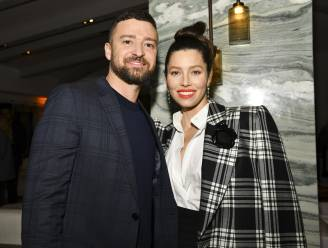 Wat niemand wist: Justin Timberlake en Jessica Biel verwelkomen 'plots' tweede kind