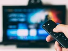 Les télévisions 8K en valent-elles déjà la peine?