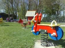 'Droombaan' voor Thoolse kinderen: speeltuintesters gezocht