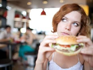 Hoe je toch gezond kunt eten als je blut bent