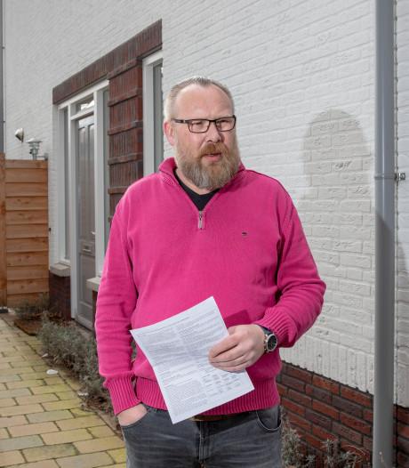 Hoppa, in een half jaar tijd 50.000 euro winst op je huis