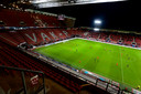 FC Twente ontving in de tweede NOW-ronde 1,5 miljoen subsidie. Iets meer dan bij NOW 1. Toch koerst de club bij spelen in een lege Grolsch Veste af op een verlies van 8 miljoen.