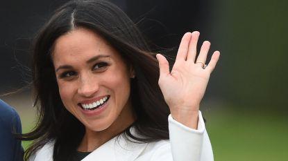 Meghan Markle pakt valies voor Australië, maar prins Harry stelt  expliciet veto tegen bepaalde outfit