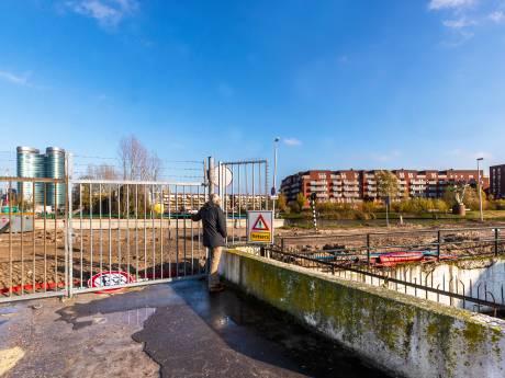 Utrecht bereidt zich voor op 100.000 nieuwe inwoners: gloednieuw station en 9000 woningen