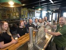 Verbod feesttent leidt tot kermisrel in Eibergen: 'Ik had toezegging van de gemeente dat het wel mocht'