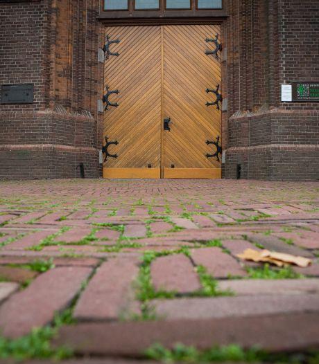 Katholieke kerken nemen drastisch besluit: deuren blijven gesloten op kerstavond