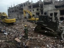 Regering wil meer salaris textielwerkers Bangladesh