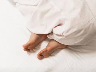 Welke slaaphouding is nu het best voor je lichaam?