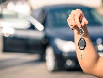 Tweedehandsauto's 10 procent duurder door wereldwijd chiptekort