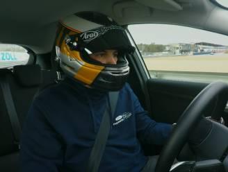 """Junior Planckaert mag nog niet racen na motorongeval: """"Ik ben niet voldoende hersteld"""""""