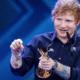 Dít 2-jarige meisje is de dubbelganger van zanger Ed Sheeran