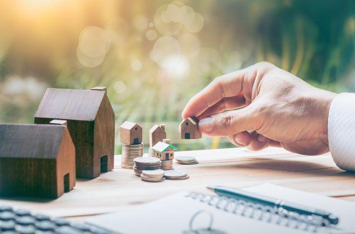 Investir dans l'immobilier alternatif