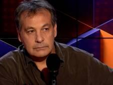 "Gino Russo: ""On m'a pris pour un idiot"""