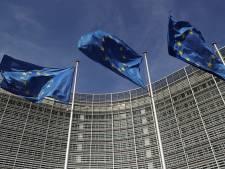 Accord européen sur l'objectif de réduire les émissions carbone d'au moins 55% d'ici 2030