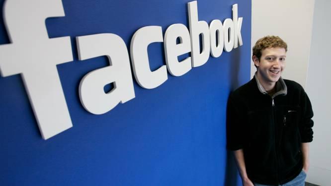 VIDEO. Facebook bestaat 15 jaar: zo evolueerde Mark Zuckerbergs geniale maar controversiële sociale netwerksite