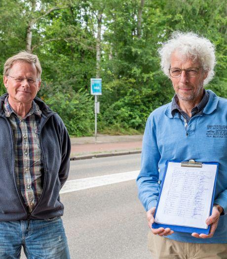 Molensingel wordt zo goed als zeker 30 kilometer-weg: 'Er wordt nu dagelijks getraind voor de GP Wouw'