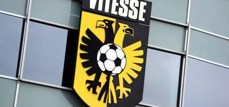 Zwitsers talent Julian von Moos op weg naar Vitesse