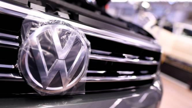 Monsterproces over dieselschandaal Volkswagen begint vandaag