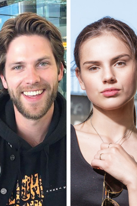 YouTubers over choking game: 'Ik vind het shocking dat kinderen hieraan meedoen'