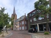 Bezwaarmakers waarschuwen Moergestel: 'Zo massaal wordt het Van Bommelhof naast de kerk'