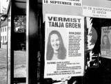 Na 27 jaar mogelijk doorbraak in vermissing Tanja Groen