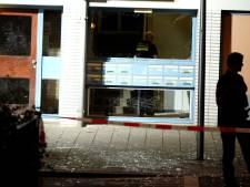 Huurder onder vergrootglas na explosie in appartementencomplex Utrecht Kanaleneiland