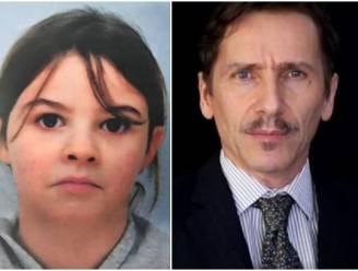 """Frankrijk in de ban van ontvoering Mia (8): """"Beruchte complotgoeroe betaalde 3.000 euro om hele operatie in goede banen te leiden"""""""