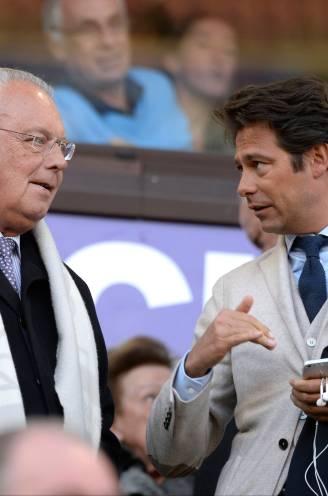 """Wat is er gebeurd bij de verkoop van Anderlecht en hoe komt het dat Marc Coucke 5 miljoen extra moest betalen? """"Dit is het topje van de ijsberg"""""""