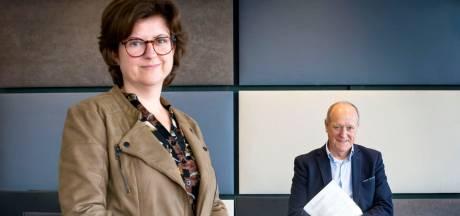 Pittige kritiek De Cloe over bestuurscultuur Geertruidenberg: 'De raad is niet de baas'