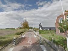Jacobus de Waalstraat Lamswaarde voor gedeelte afgesloten