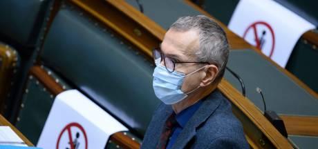 Le conseil des ministres dégage 27 millions pour des mesures en faveur de la santé mentale