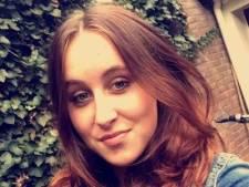 Annabelle (17) al een week spoorloos na vertrek uit Eefde