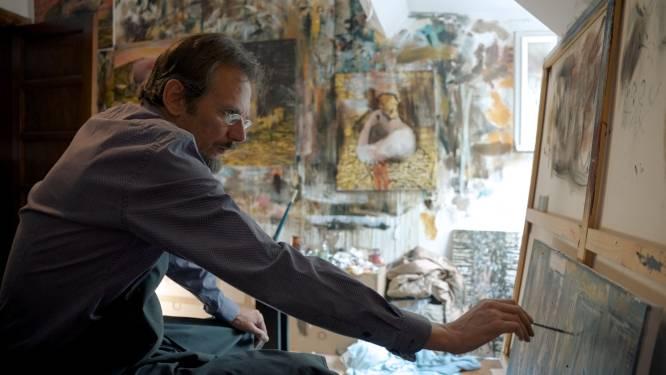 Taxandriamuseum brengt dertien Kempense kunstenaars samen voor unieke expo