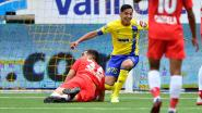STVV smeert Standard eerste nederlaag aan na knappe goals De Bruyn en Masoudi