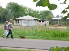 Rijkerswoerdse Plassen krijgt met komst recreatiepark facelift