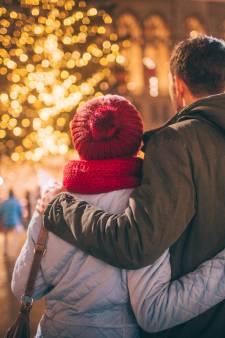 Idées de sorties: que faire au mois de décembre, ici et ailleurs?