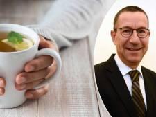 """Les experts mettent en garde contre le thé vert : """"À des doses élevées, le thé vert a des effets indésirables"""""""