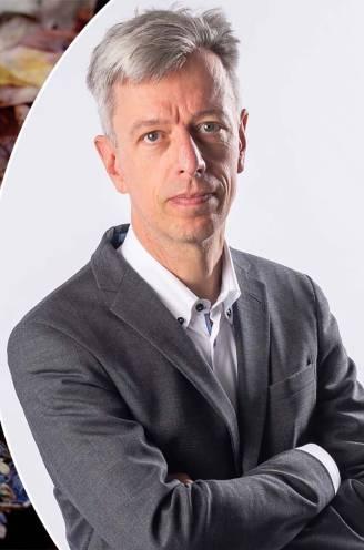 """""""We zitten in een tussenperiode waarin de aandelenbeurzen moeilijk een nieuw elan vinden"""": Geert Noels geeft advies voor het najaar"""