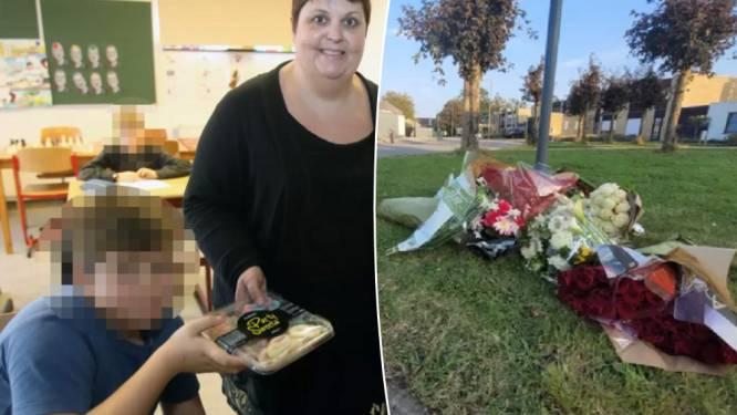 Amper vijftien jaar en slachtoffer van ontspoorde drugsdeal: Milan M. haalde ooit de krant als held, maar belandde al snel op het verkeerde spoor