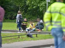 Advocaat Theo Hiddema: Steekincident in Arnhem was ruzie om een meisje