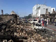 Rapport vuurwerkramp schokt Kamerleden: ze willen een hoorzitting