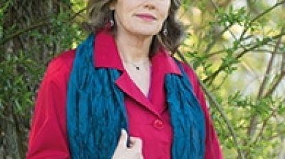 Online chatsessie over menopauze